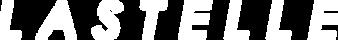 yotr-lastelle-logo.png