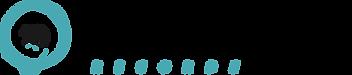 yotr-about-logo.png