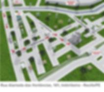 Mapa_SP_Special_Novo.jpg