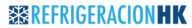 Logo_RefrigeracionHK_LowRes-01.png