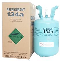R134a garrafa mediana con caja.png