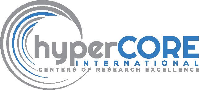 hyperCORE Sphere