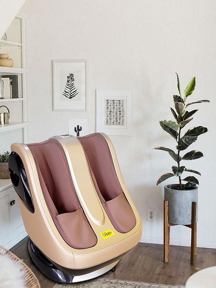 qua-8-3-may-massage.jpg
