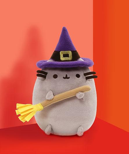 qua-halloween-gau-bong.jpg