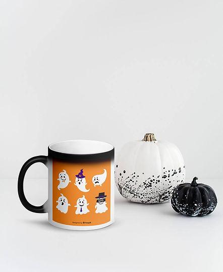 qua-halloween-coc-doi-mau.jpg
