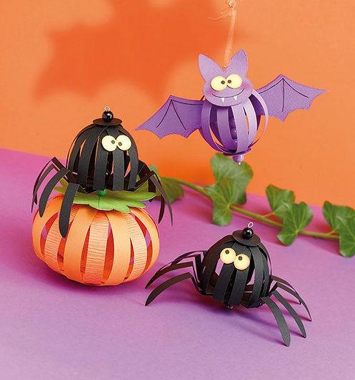 qua-halloween-do-handmade.jpg
