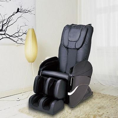 qua-giang-sinh-may-massage.jpg