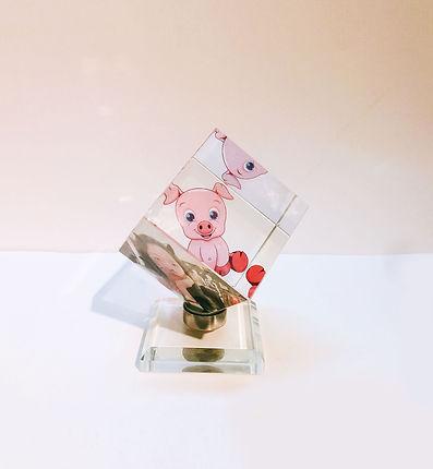 qua-giang-sinh-pha-le-lap-phuong-mini.jp