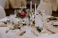 Hochzeit-Florist-beerentöne-gabelbach-i