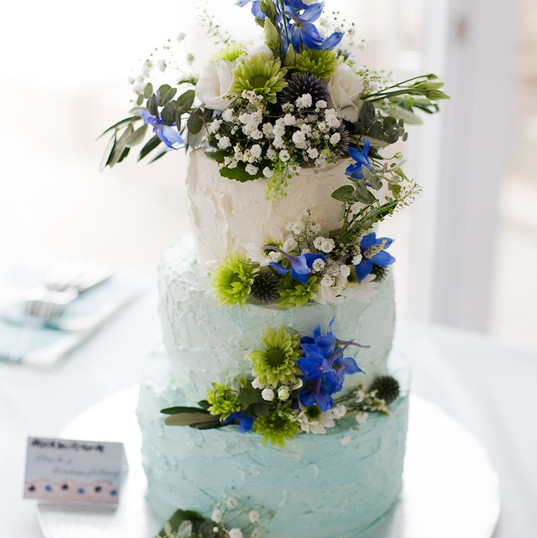 Eventflorist_Flower_Effects_Erfurt_-_Hoc