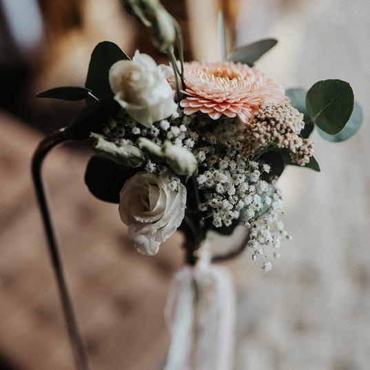 Hochzeitsdeko_Vintage_-Florist_-Mühlenh