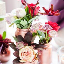 Eventflorist Flower Effects Erfurt - Hoc