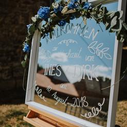 Hochzeit_Ines_&_Dirk_-_blau-weiß-hochze