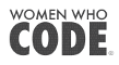 wwcode.png