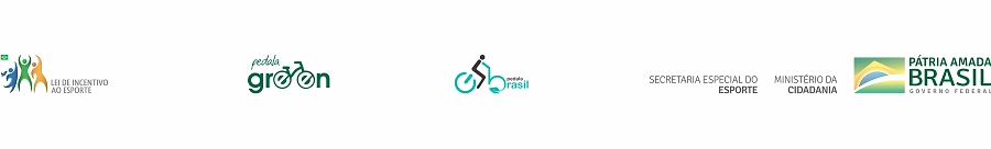 barra_logos_geral.png