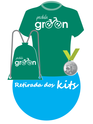 kits_retirada.png