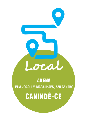 localcaninde.png
