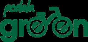 logo300x143v.png