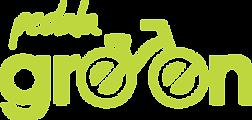 logo300x143vv.png