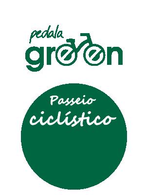 horario_passeio.png