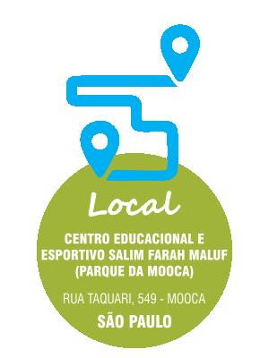localmooca_.png