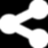 Best Warehouse Management App by Raptool