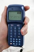 Replace Denso BHT-8000, BHT900, BHT300, BHT-6000