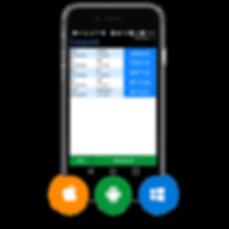 Bästa Besöksregistreringssystemet - System för företag -  Raptool
