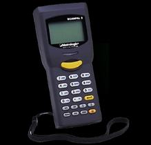 Denso bht-8000