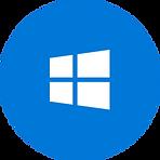 Windows Phone, Mobile App development