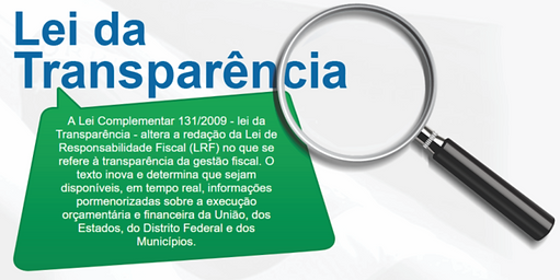 Lei_da_Transparência.png