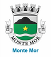 Monte Mor.png