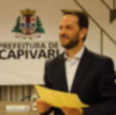 Rodrigo_Proença_-_Capivari.jpg