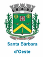 Santa_Bárbara_dOeste.png