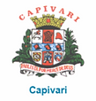 Capivari.png