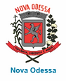 Nova Odessa.png