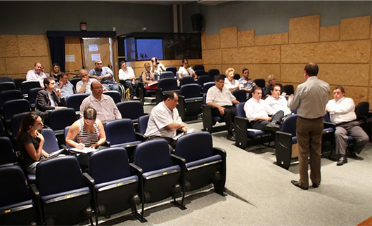Reunião__dos_prefeitos_e_equipe_técnica.