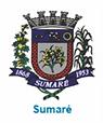 Sumaré.png