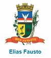 Elias Fausto.png