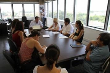 Reunião do grupo técnico.png