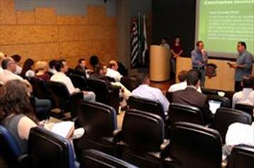 Reunião__do_Consórcio__Intermunicipal_de