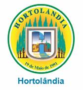 Hortolândia.png