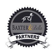 B&B PARTNERS Logo.jpg