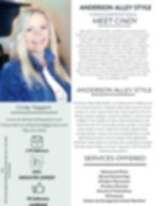 AAS media kit.jpeg