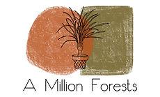 AMF - New Logo.jpg