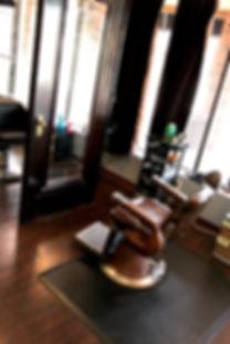 BarberChair3.JPG