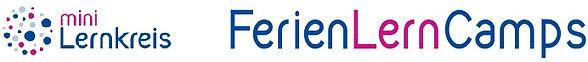 Logo - Titel.jpg