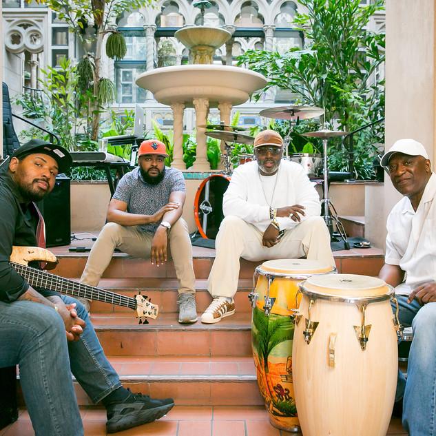 The Band TAN.jpg