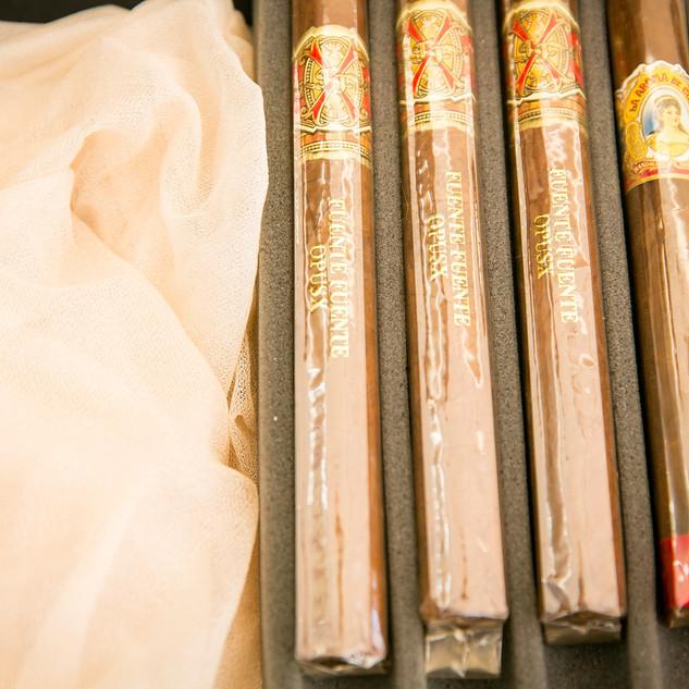 Cigar 2.3.jpg