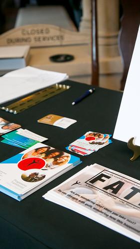 Agency Table.jpg